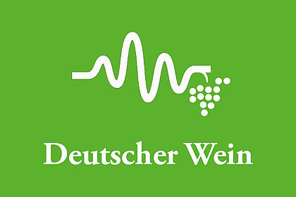 Podcast Deutscher Wein